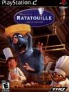 Disney Pixar Ratatouille [USA]