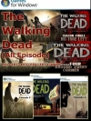 The Walking Dead Episode1 - 5 Final