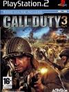 Call of Duty 3 [USA]