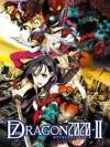 7th Dragon 2020 II [JPN]