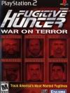 Fugitive Hunter War on Terror [USA]