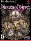 Eternal Poison [USA]