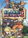 Class Of Heroes 2 [USA]