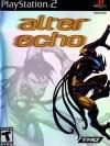 Alter Echo [USA]