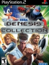 Sega Genesis Collection [USA]