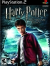 Harry Potter and the Half Blood Prince [USA]