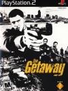 The Getaway [USA]