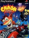 Crash Tag Team Racing [USA]