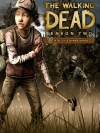 The Walking Dead Game Season 2 Episode 4