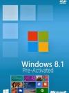 Windows 8.1 Pro 64 Bit