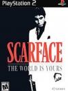 Scarface [USA]