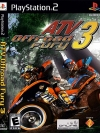 ATV Offroad Fury 3 [USA]