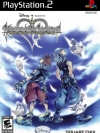 Kingdom Hearts Re Chain of Memories [USA]