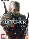 The Witcher® 3 Wild Hunt