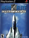 Aero Elite Combat Academy [USA]