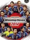 World Soccer Winning Eleven 2014 [JPN]