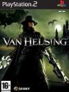 Van Helsing [USA]