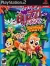 Buzz Junior Jungle Party [USA]