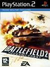 Battlefield 2 Modern Combat [USA]
