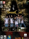DreadOut out this Valentine's Day (Act 1-2)