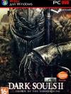 Dark Souls II: Crown of the Sunken King