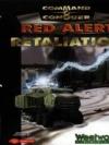 Command & Conquer - Red Alert Retaliation Disc 1 & 2