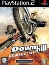 Downhill Domination [PAL]