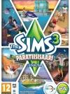 The Sims 3 Island Paradise ภาคเสริม
