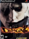 Devil May Cry 2 [USA]