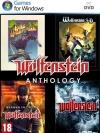Wolfenstein Anthology