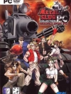 Metal Slug Complete PC 7 in 1