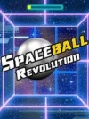 Spaceball Revolution