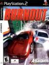 Burnout [USA]