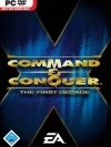 Command And Conquer First Decade