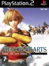 Shadow Hearts From the New World [USA]