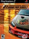 Professional Drift Grand Prix Series [USA]