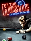The Hustle Detroit Streets