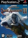 Baldurs Gate Dark Alliance II [USA]