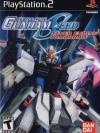 Mobile Suit Gundam Seed Never Ending Tomorrow [USA]