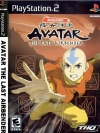 Avatar The Last Airbender [USA]