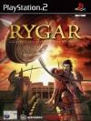 Rygar The Legendary Adventure [USA]