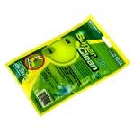 เจลทําความสะอาดคีย์บอร์ด Super Clean เขียว แท้