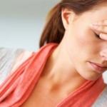 10 วิธีในการคลายความเครียด