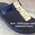 รองเท้า Fitflob New 2014 NO.FF1088