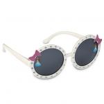 Sofia Sunglasses for Kids ของแท้ นำเข้าจากอเมริกา