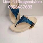 รองเท้า Fitflob New No.FF479
