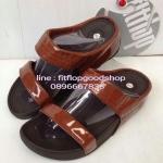 รองเท้า Fitflob New 2014 NO.FF1279