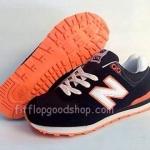 รองเท้า New Bablance No.NB275