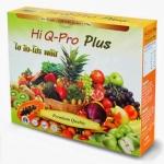 ไฮคิวโปร Hi Q Pro / Hi Q Pro Plus ลด 50% ราคาถูกสุดๆ 4xx