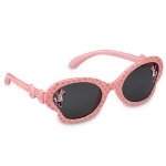 Minnie Mouse Clubhouse Sunglasses for Kids ของแท้ นำเข้าจากอเมริกา